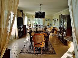 chambre d hotes saintes chambre chambre d hotes saintes beautiful chambres d hotes saintes