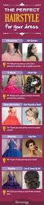 best 25 strapless dress hair ideas on pinterest red hair red