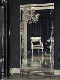 lovely large decorative wall mirrors Decorative Mirrors
