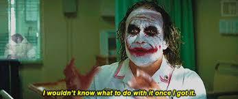 Joker Nurse Halloween Costume Joker Nurse Cosplay Diy Costume Guide