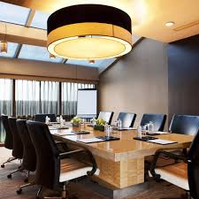 Home Interior Solutions by Room Meeting Room Solutions Meeting Room Solutions Wallpaper