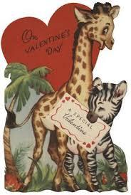s day giraffe 810 best letter g is for giraffe images on animals