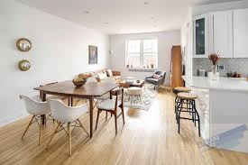 apartment amazing apartments in greenpoint brooklyn excellent