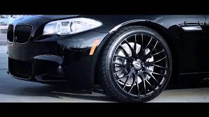 bmw 535xi wheels mrr design concave wheels hr6 bmw 535i