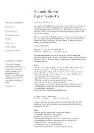 leadership skills resume examples musician resume template