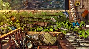 hidden object valley of fear 1 android apps on google play