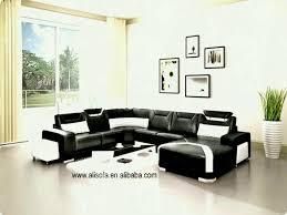 livingroom packages furniture packages shining best freeplete living room for modern