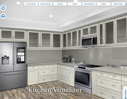 small kitchen cabinets pictures gallery floor gallery kitchen bath flooring in mission viejo