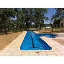 cost of a lap pool lap pools cost lap pool school lap pool school how much does a lap