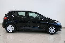 clio renault naudoti automobiliai su garantija naudotu automobiliu pardavimas