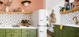 how to turn kitchen cabinets into shaker style what is a shaker style kitchen and where did it come from