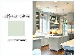 benjamin moore white dove cabinets ben moore cabinet paint timid white kitchen cabinets kitchen cabinet