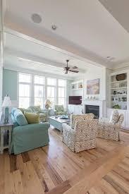 coastal themed living room best 25 coastal living rooms ideas on style