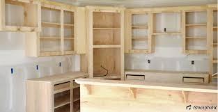 placards cuisine placard de cuisine recherche déco maison