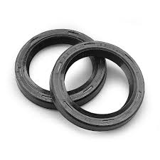 amazon com 1995 2004 suzuki ls 650 p savage motorcycle fork seals