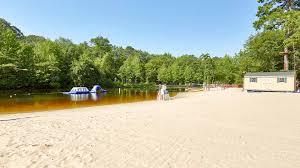 visit big timber lake camping resort cape may new jersey