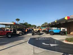 jeep beach 2017 sonic beach bash in daytona mcclain sonics