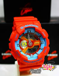 Negara Pembuat Jam Tangan Casio negara pembuat jam tangan suunto jam pacar