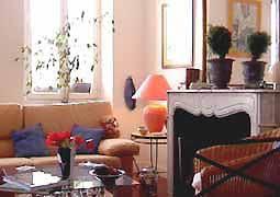 chambre d hotes calanques chambres d hôtes dans calanques marseille maison d hôte dans