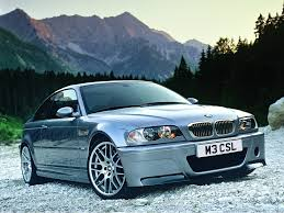 m3 bmw m3 parts csl the ultimate m3 future car truck ideas