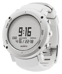 target black friday map 23150 ลดราคา garmin fenix 5x sapphire multisport gps watch with mapping