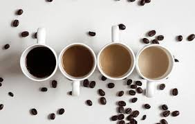 Types Of Coffee Mugs Which Type Of Coffee Is Easiest On Your Stomach