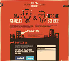 best 25 portfolio website ideas uncategorized graphic designer from home unusual with awesome