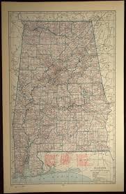 Map Alabama 13 Best Rrs Gulf Mobile U0026 Ohio Images On Pinterest Ohio