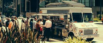 food truck design los angeles kogi bbq taco truck catering korean bbq to go