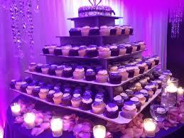 wedding cupcake cake best ideas b30 about wedding cupcake cake