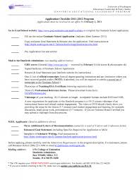 cover letter sample resume for mba admission resume templates for