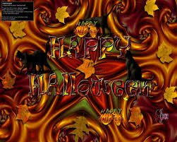 halloween 3d screensaver happy halloween screensaver tianyihengfeng free download high