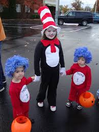 75 best halloween costumes images on pinterest carnivals