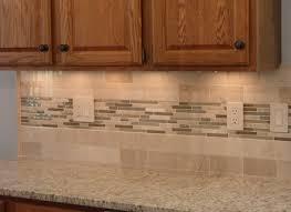 images of kitchen backsplashes our favorite kitchen backsplashes diy within backsplash tiles for