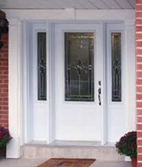 Exterior Entry Doors Entry Door Gossen
