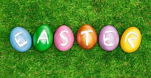 easter pictures fact check ash s easter fools