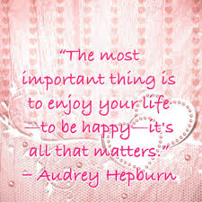 Beautiful Quotes About Life And Love by Quotes About Loving Life 60 Most Beautiful Life Love Quotes