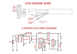 yamaha rectifier regulator wiring diagram solar charger controller