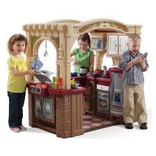 grande cuisine enfant cuisine américaine 2 king jouet cuisine et dinette 2
