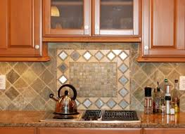 backsplash ideas for kitchen kitchen tile backsplash design ideas zyouhoukan net