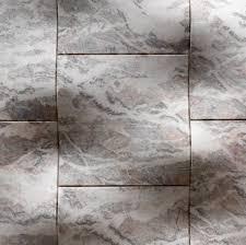 natural stone 3d panels organza lithos design