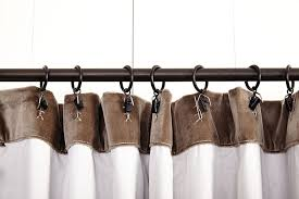 What Is The Meaning Of Drape What U0027s The Best Way To Hang Your Drapery How To Decorate