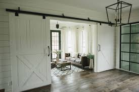 interior pictures of homes fixer upper season 3 episode 6 the barndominium