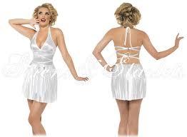 film star fancy dress ideas best ideas dress