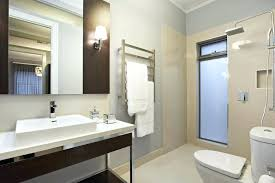 illuminated bathroom mirror sensor shaver socket u2013 luannoe me