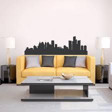 Art Van Clearance Patio Furniture by 100 Art Van Modern Bedroom Bedroom Cute Teen Rooms Art Van