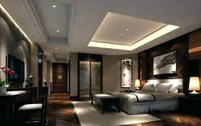 bedroom wall light fixtures bedroom modern bedroom lighting surprising ideas ceiling bedroom