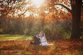 5 secrets to amazing fall photos