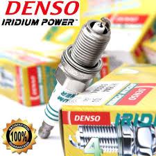 lexus lx470 for sale nsw denso iridium power spark plugs lexus lx470 4 7l 2uz fe v8 ik20