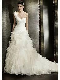 wedding dress murah jual wedding dress murah baju pengantin kris
